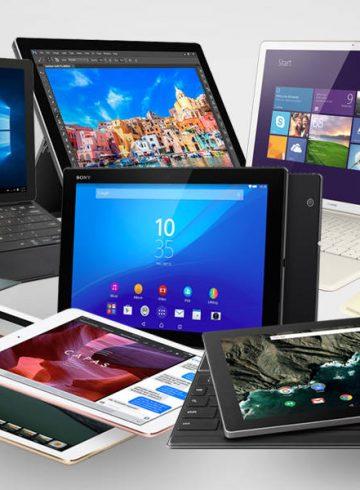 las-mejores-tablets-chinas