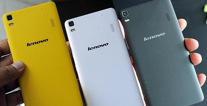 lenovo-k3-colores