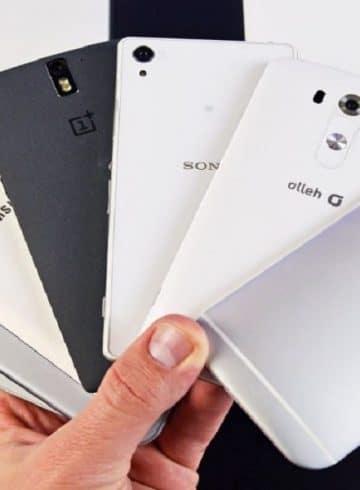 los-mejores-smartphones-de-gama-media-y-baja