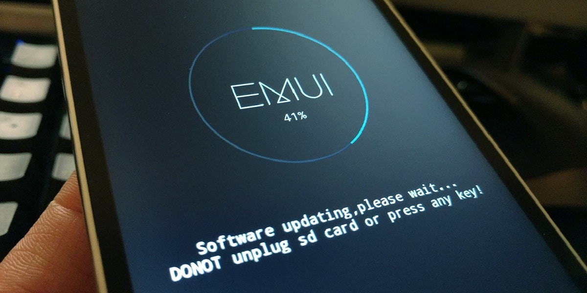 [Imagen: Huawei-Update.jpg]
