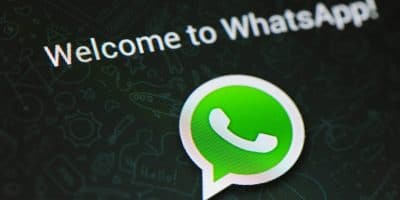 whatsapp-videollamada-portada