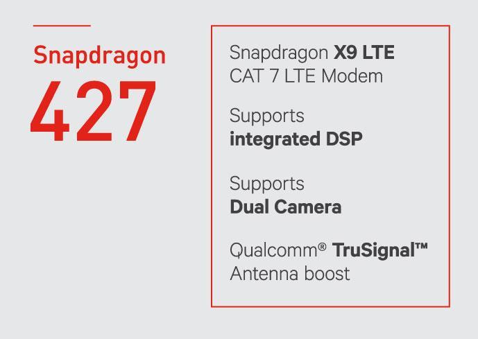 snapdragon-427