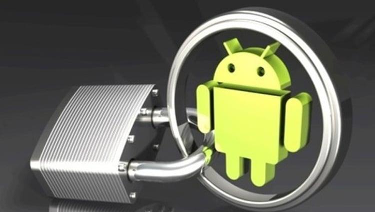 hacer-reseteo-fabrica-factory-reset-android-respaldo-seguridad