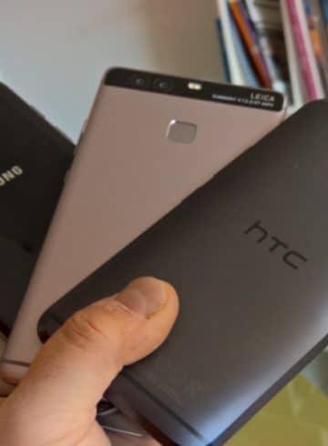 camara-smartphones