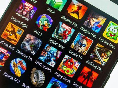 mejores-juegos-android-del-momento