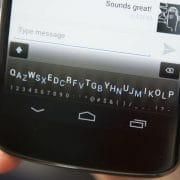 mejores-teclados-para-android