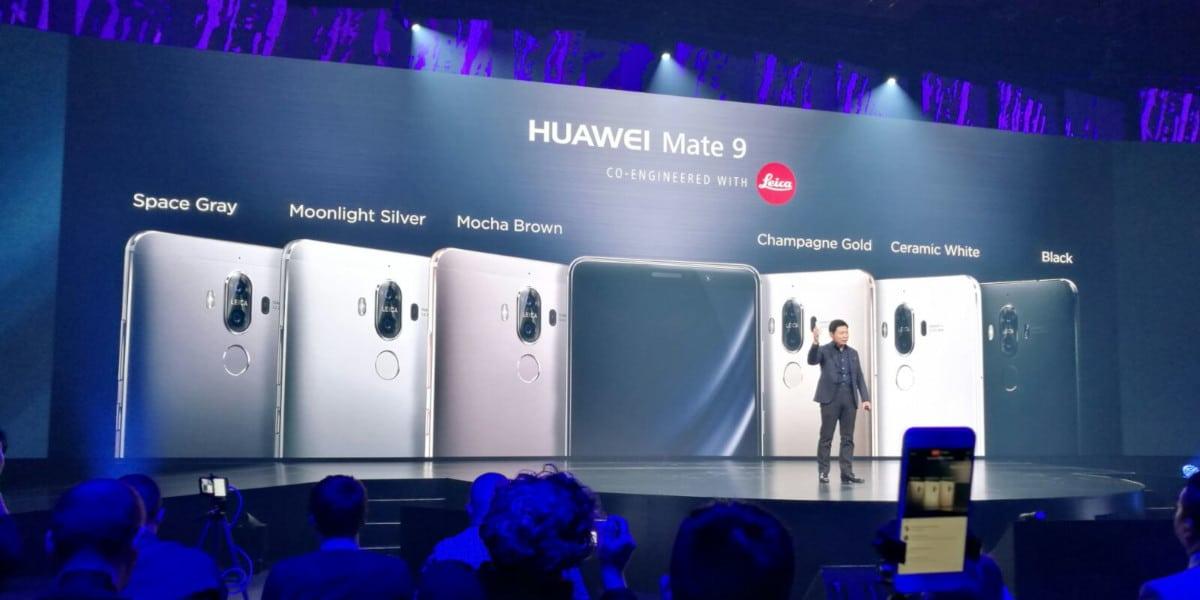 [Imagen: Portada-Huawei-Mate-9.jpg]