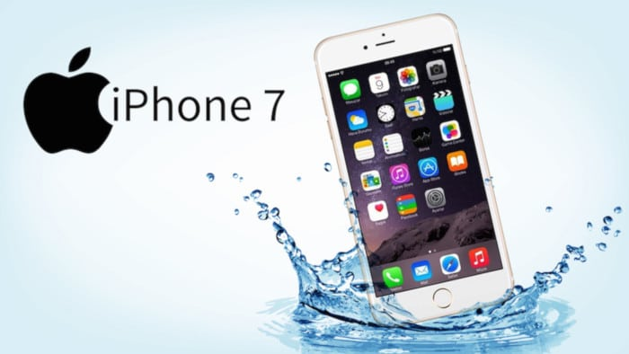 iphone-agua-1