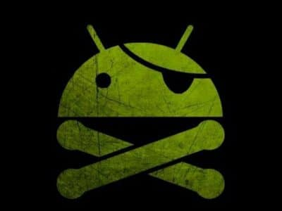 Root Android NewEsc