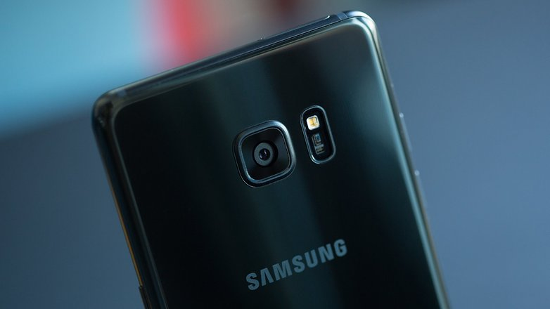 AndroidPIT-samsung-galaxy-note-7-review-7515-w782