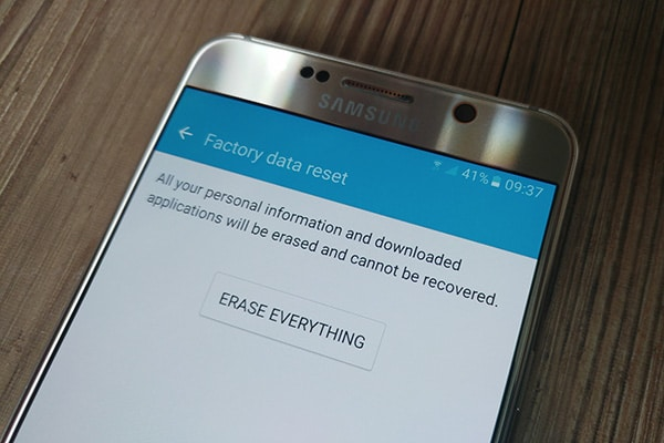 Factory_Reset_Android-captura-reseteo