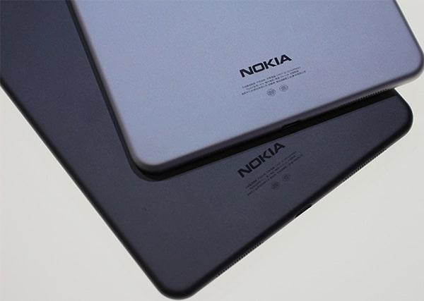 Nokia-D1C-rumor-render-modelos-700x498
