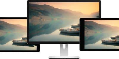 android-monitor-adicional-ordenador