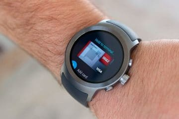 android-pay-smartwatch-android-wear