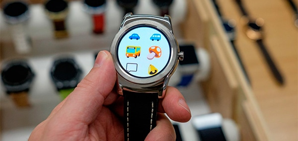 android-pay-smartwatch-android-wear-apps