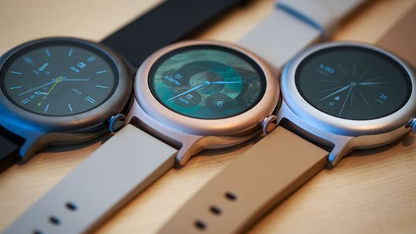 android-pay-smartwatch-android-wear-previos