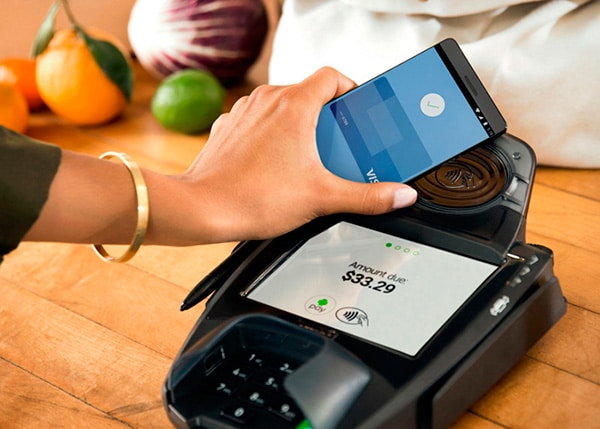 android-pay-smartwatch-android-wear-tiendas