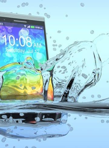 arreglar-smartphone-agua-android