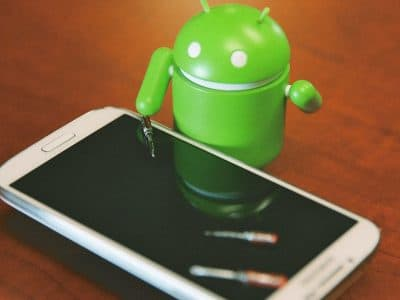 desrootear-unroot-android