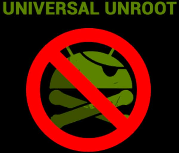 desrootear-unroot-android-universal-unroot