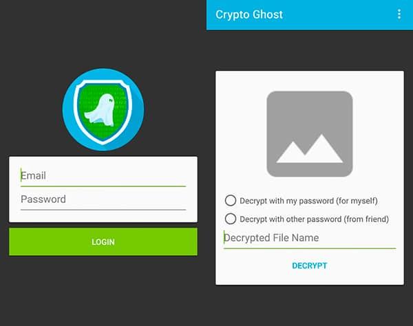 encriptar-cifrar-android-crypto-ghost1