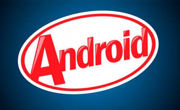 encriptar-cifrar-android-kitkat