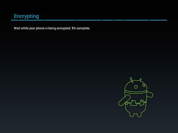 encriptar-cifrar-android-para-que
