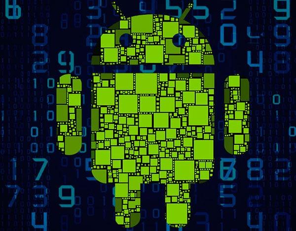 encriptar cifrar android que-es