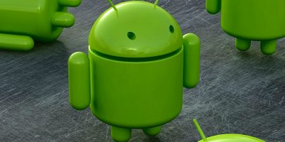 factory-reset-restaurar-android