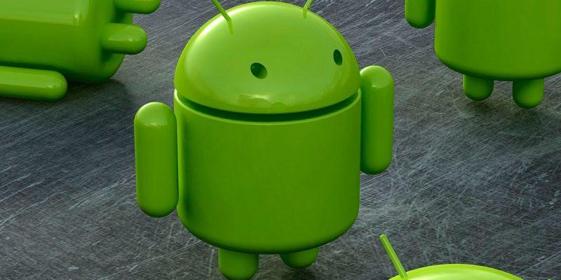 factory-reset-restaurar-android