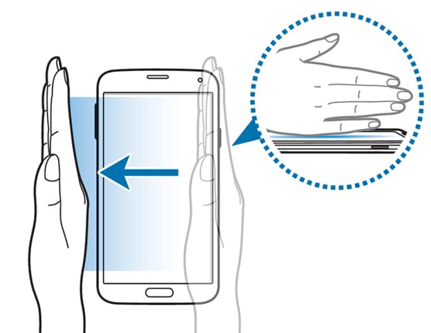 hacer-captura-pantalla-android-3