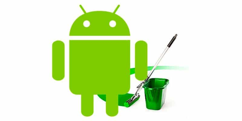 hacer-wipe-recovery-mode-android-limpiar