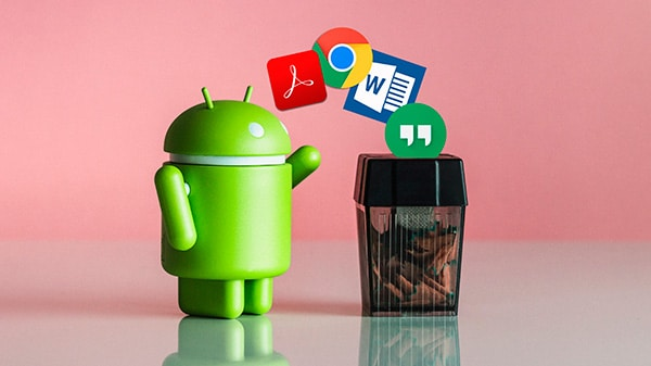 hacer-wipe-recovery-mode-android-limpiar-cargar-archivos