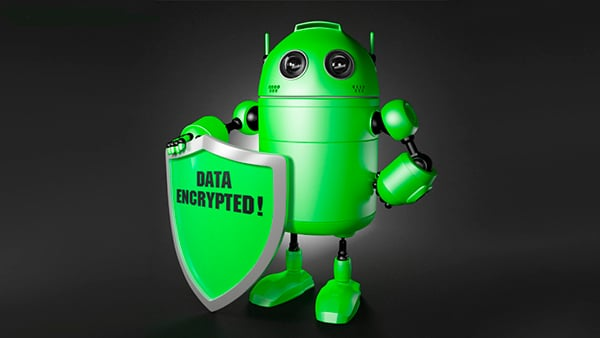 hacer-wipe-recovery-mode-android-limpiar-encriptar-cifrar