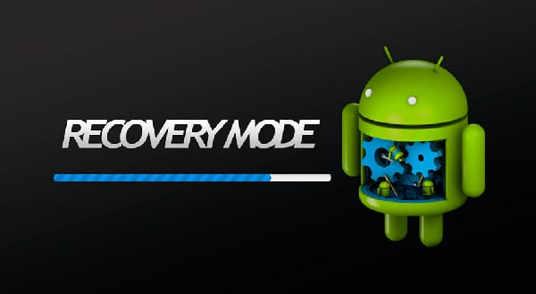 hacer-wipe-recovery-mode-android-recuperación