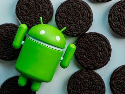 instalar-android-o-nexus-pixel-downgrade-nougat