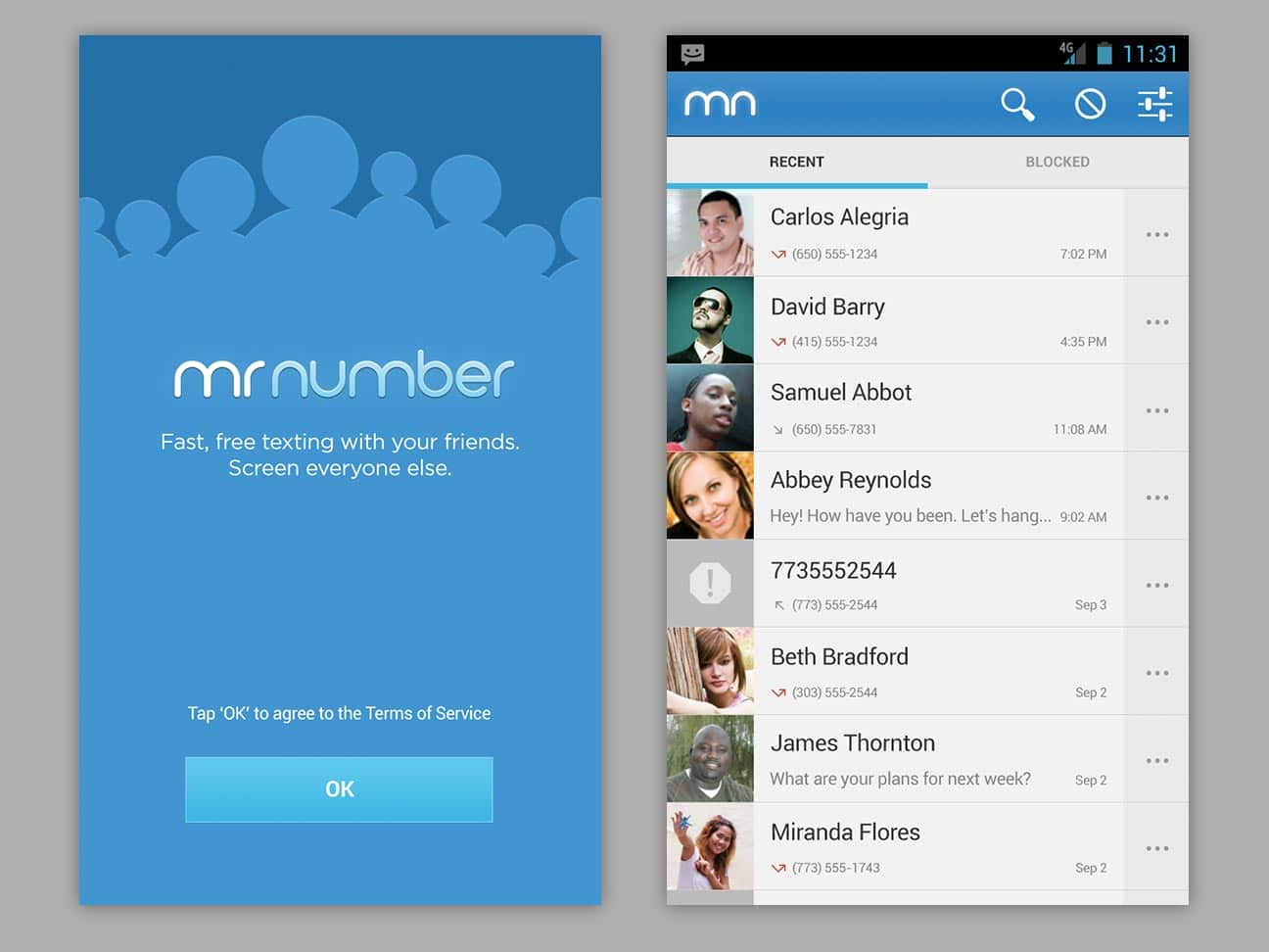 mrnumber_app