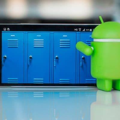 ocultar-archivos-fotos-apps-android