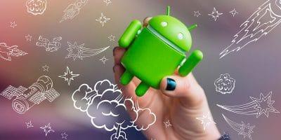 optimizar-android-mejor-rendimiento