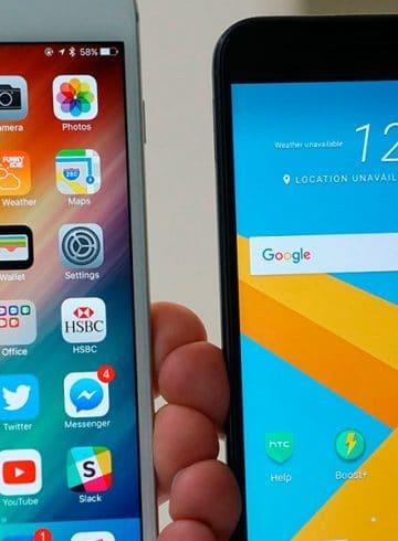 pasar-calendario-iphone-android