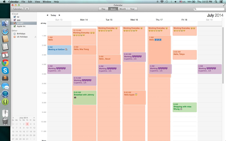 pasar-calendario-iphone-android-icloud