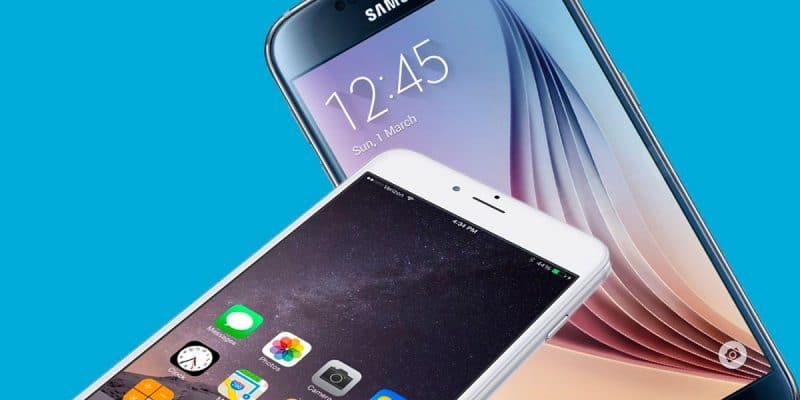 pasar-informacion-iphone-android