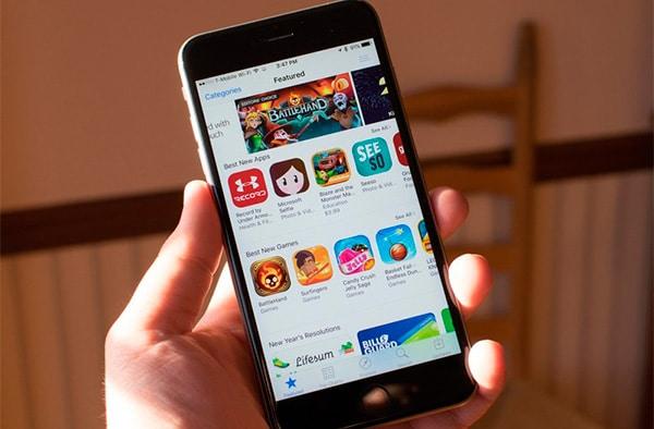 pasar-informacion-iphone-android-apps-pago