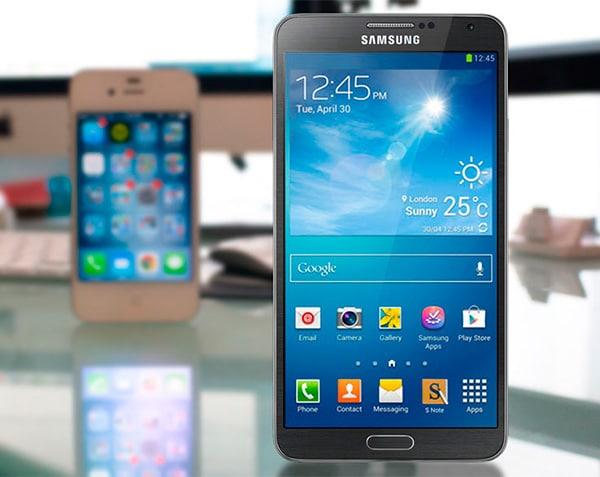 pasar-informacion-iphone-android-cambio