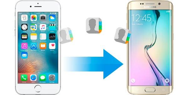 pasar-informacion-iphone-android-contactos