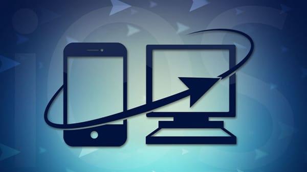 pasar-informacion-iphone-android-fabricantes