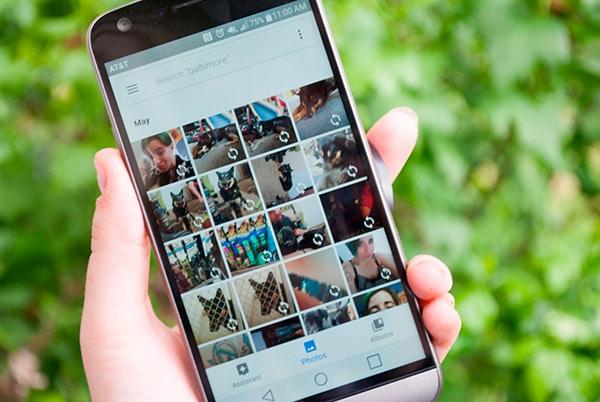 pasar-informacion-iphone-android-fotos