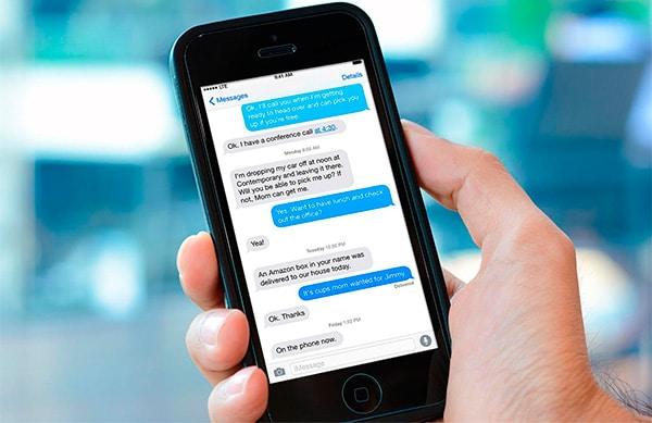 pasar-informacion-iphone-android-imessage