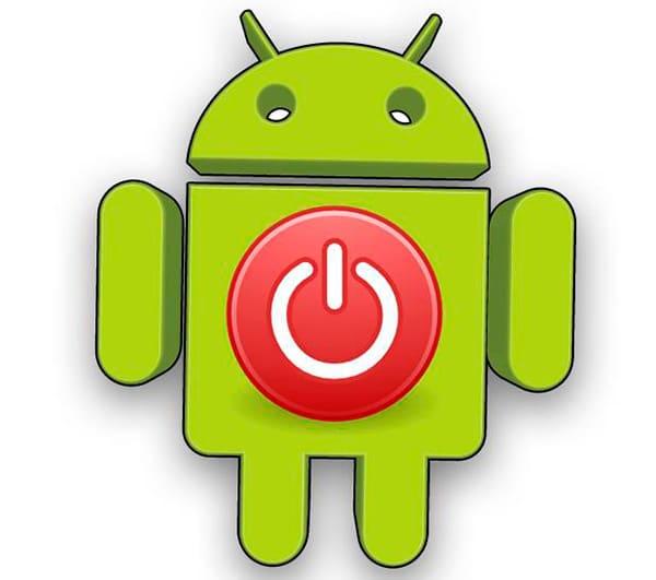 reparar-smartphone-carga-android-apagar