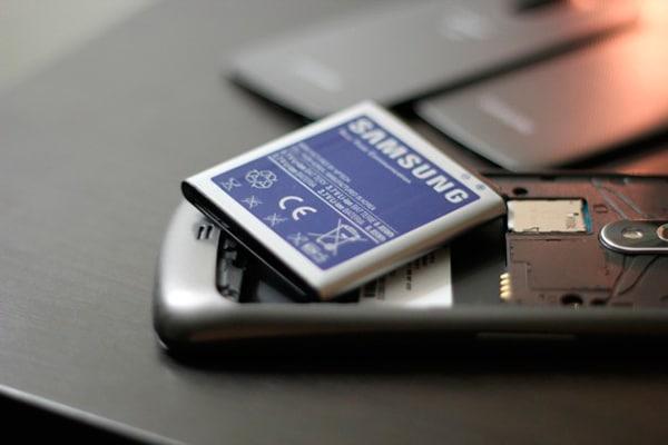 reparar-smartphone-carga-android-bateria